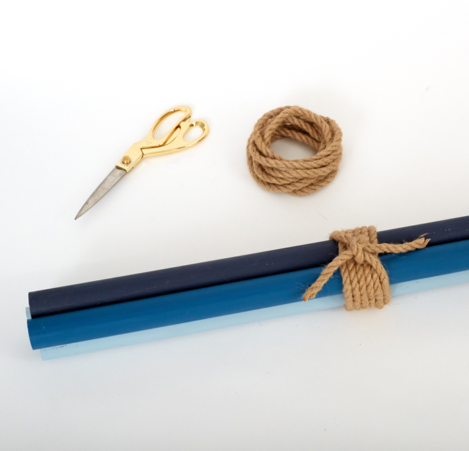 DIY-Redbook_Coatrack_-Emily-Henderson-MidCentury-Modern_tying-together