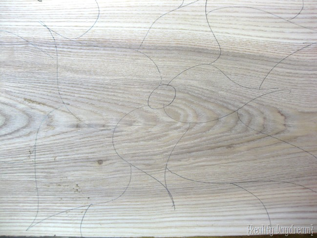 Using-Stain-to-make-ARTWORK-_shadingwithstain-Reality-Daydream_thumb